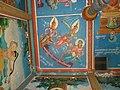 Budističke slikarije u Kratieu.jpg