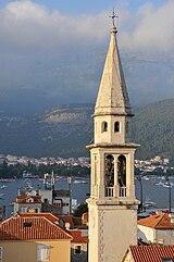 Budva Old Town, Montenegro.jpg