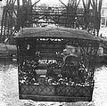 Buenos Aires - Puente Transbordador Nicolás Avellaneda en 1932.jpg