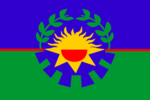 Buenos Aires province flag.png