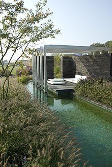 Peter Berg (Gartendesigner) – Wikipedia