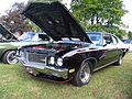 Buick GSX (15449448431).jpg