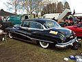 Buick Roadmaster (4549045268).jpg