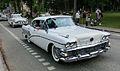 Buick Super 1958 - Falköping cruising 2013 - 1741.jpg