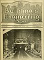 Building and engineering news (1916) (14594938479).jpg