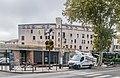 Building of Mirepoises in Cahors 02.jpg