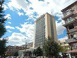 Buildings in Yerevan 29, ArmAg (8).jpg