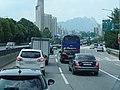 Bukbu Arterial Highway Mokdong IC(Hawolgok JC Dir) 1.jpg