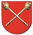 Bulawa.PNG