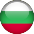 Bulgaria-orb.png
