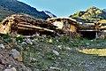 Bulungu. Mulongesha the site. 6.jpg