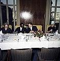 Bundesarchiv B 145 Bild-F011980-0001, Frankfurt-Main, Staatspräsident von Senegal.jpg