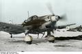 Bundesarchiv Bild 101I-329-2984-05A, Russland, Junkers Ju 87 Recolored.png