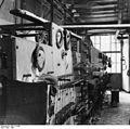 Bundesarchiv Bild 121-0440, Belgien, Werkzentrale (-).jpg