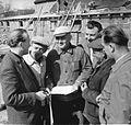 Bundesarchiv Bild 183-72037-0001, Strelln, Kreisausschuss der Nationalen Front Eilenburg.jpg