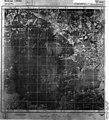 Bundesarchiv Bild 196-01495, Schulzenhof.jpg