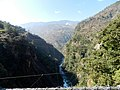 Bungy Jumping site - panoramio.jpg