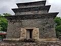 Bunhwangsa Temple.jpg