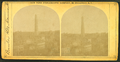 Bunker Hill Monument, from Robert N. Dennis collection of stereoscopic views 23.png