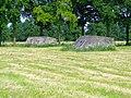 Bunkerpad Schuilplaatsen type 1918 I.JPG