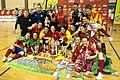 Burela - Futsi Atlético - Final Copa de España - 43374091745.jpg