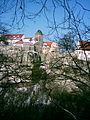 Burg Hohnstein Sachsen2.jpg