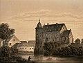 Burg Kuehlseggen Sammlung Duncker.jpg