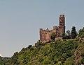Burg Maus, 2.jpg