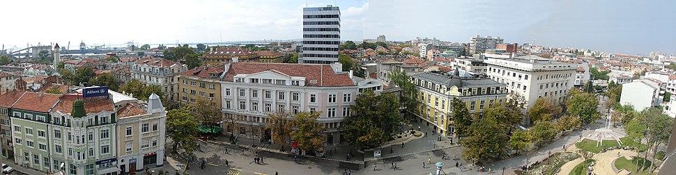 Burgas09