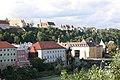 Burghausen-40-Salzach-2006-gje.jpg
