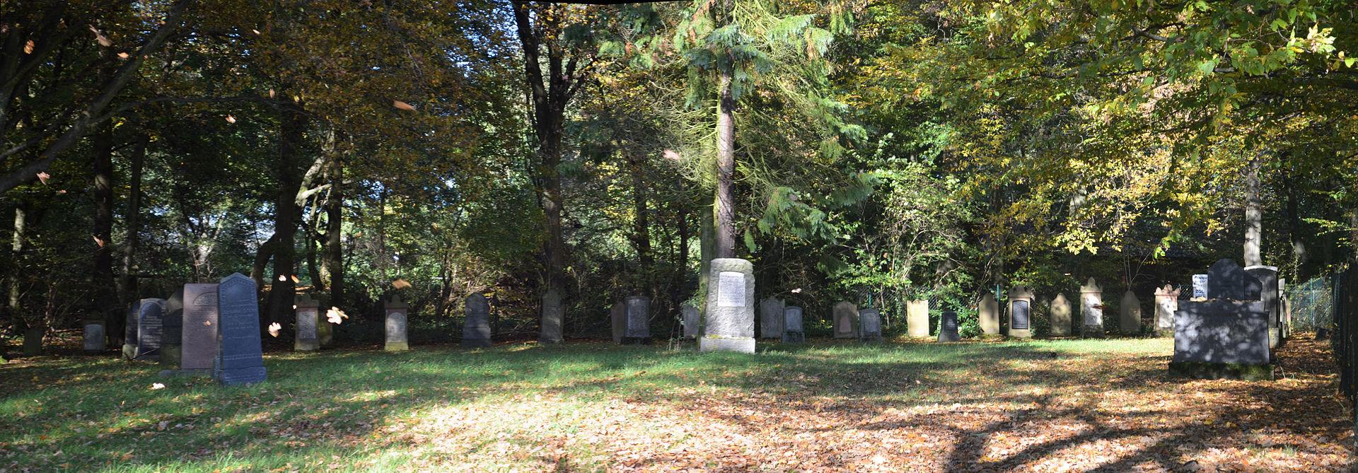 Burgholzhausen, jüdischer Friedhof (1).jpg