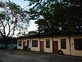 Burgos,Pangasinanjf0797 21.JPG