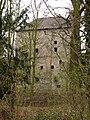 Burgturm (2369759688).jpg