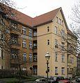 Burgunder Straße 1 Berlin-Wilmersdorf.jpg