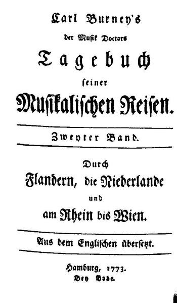 File:Burney - Tagebuch einer musikalischen Reise 2. Bd 1773.pdf
