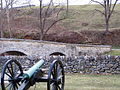 Burnside Bridge Union battery P2050066.JPG