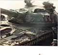 Burnt out tank gulf war.jpg