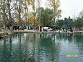 """Bursa Enduro, """"Kerametli Günler"""" organizasyonu (3) - panoramio.jpg"""