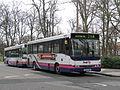 Bus img 7807 (16022064589).jpg