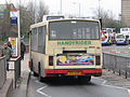 Bus img 8497 (15690246374).jpg