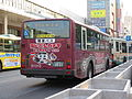 Bus in Kichijoji.jpg