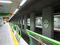 Busan-subway-236-Yulli-station-platform.jpg
