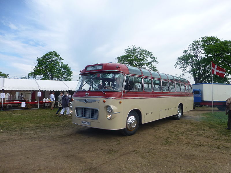 File:Buses at Græsted Veterantræf 2013 03.JPG