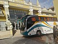 Buses in Sharm el Shikh 1.jpg