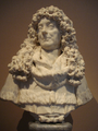 Bust of Jean Deyde.png