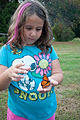 Butterfly tagging 2 (6238201834).jpg