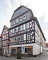 Butzbach-Wetzlarer Strasse 20 von Norden-20140326.jpg