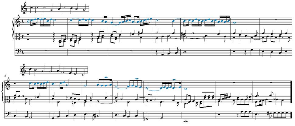 Buxtehude-chorale-ein-feste