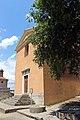 Buzet – Crkva Sveti Jurja - 01.jpg