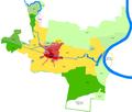 Bydgoszcz - rozwój terytorialny.png